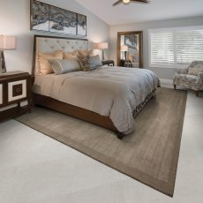 Palermo_Earth_Guest-Bedroom - Antrim by Stanton