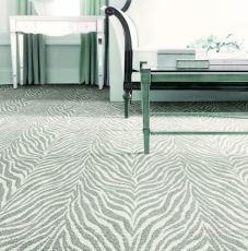 Talia Carpet