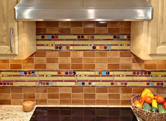 Floor360 Handmade Tile A True Work Of Art