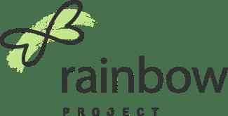 the rainbow project