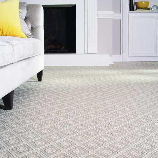 floor360 wool carpet