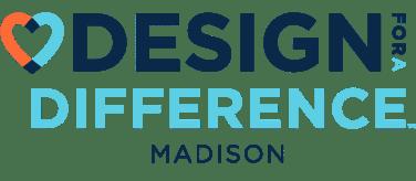 Floor360 Dfad Madison Information