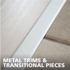 Installation Materials Floor And Decor