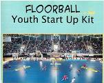 Youth Start-Up Kit (englisch)