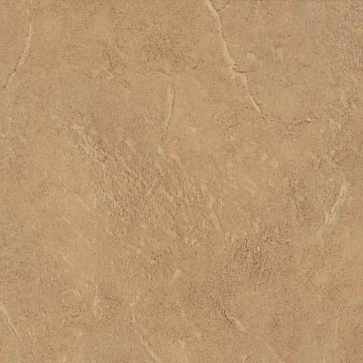 discounted amtico flooring - ceramic tan