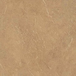 discounted amtico flooring - ceramic tan