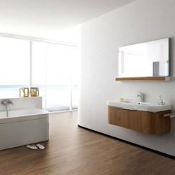 luvanto wood flooring