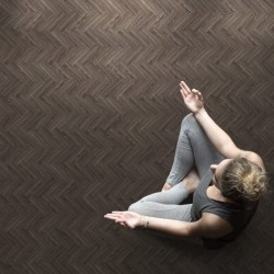 lvt flooring samples