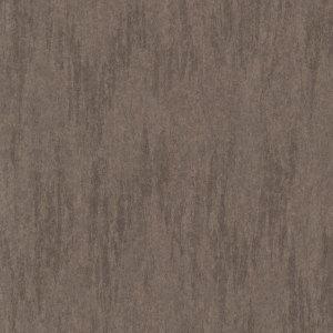 amtico signature stone floorbay