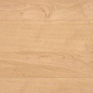 amtico for kitchens floorbay