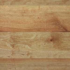 amtico oak wood flooring