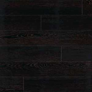 amtico wenge wood floorbay