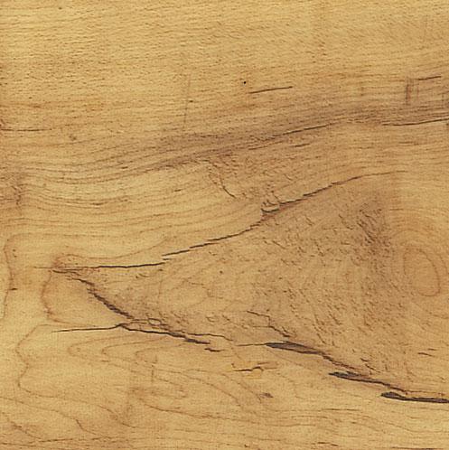 reclaimed maple wood flooring floorbay