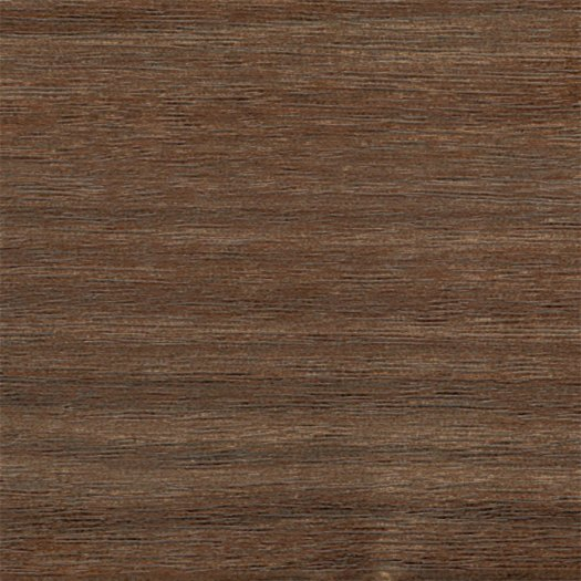 amtico classic walnut floorbay