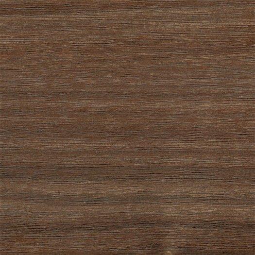 walnut amtico flooring floorbay