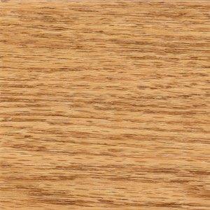 amtico signature oak red oak floorb