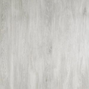 white wash wood amtico floorbay