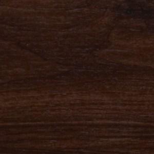 amtico dark walnut
