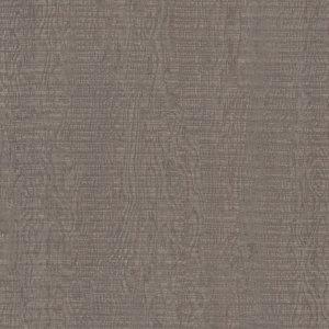 wood flooring design ideas cirrus dawn