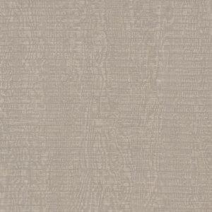 bevelled edge wood flooring amtico cirrus mist