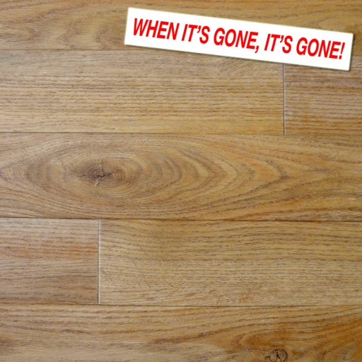 amtico discount windsor oak
