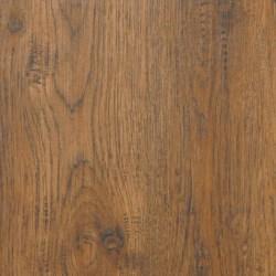 spacia xtra aged hickory
