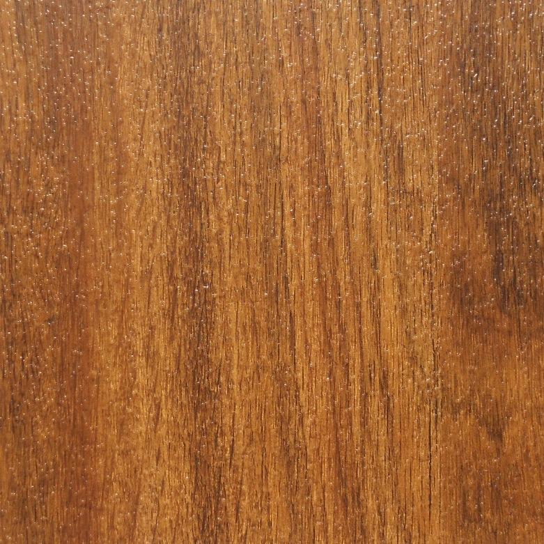 Tlc Forest Amp Mineral Walnut Floorbay