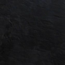 tlc 5190