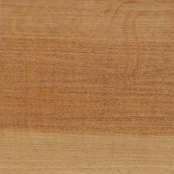 Tlc Massimo English Oak Floorbay