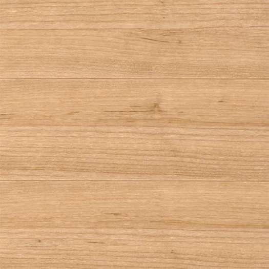 amtico flooring colours light cherry