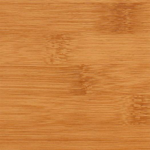 amtico signature wood