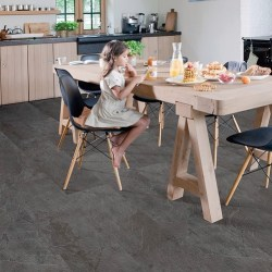 Quick-Step Livyn Ambient Click - Just £22.99 per sqm
