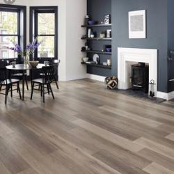 Karndean From 163 13 99 Per Sqm Flooring Range Floorbay