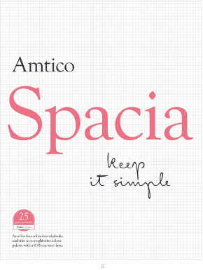 Amtico Spacia luxury vinyl tiles