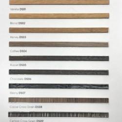Karndean Design Strips