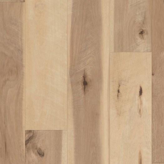 Karndean Art Select Wood Classic Hickory