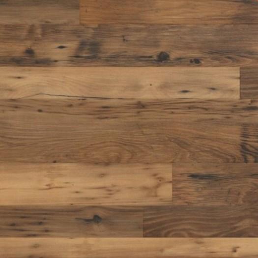 reclaimed chestnut flooring karndean art select wood