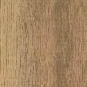 Amtico Click Smart Crest Oak SB5W3076