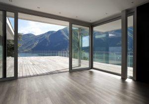wooden flooring floorbay