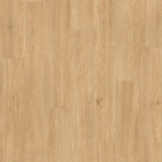 Quickstep oak flooring silk oak warm Natural