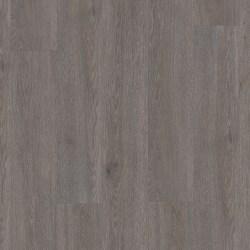 Rigid Core Dark Grey