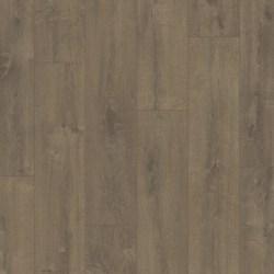 quickstep balance rigid core dark brown