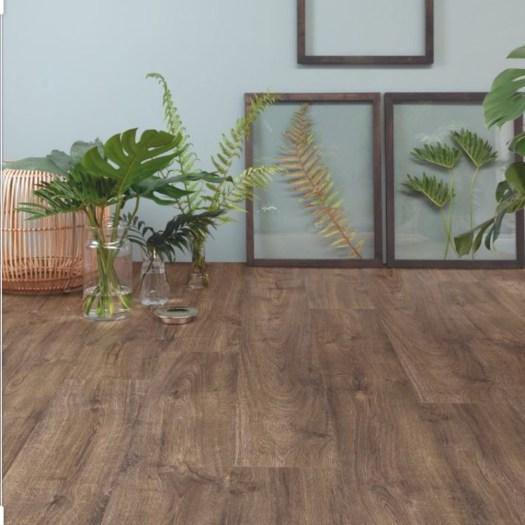 trends in vinyl flooring