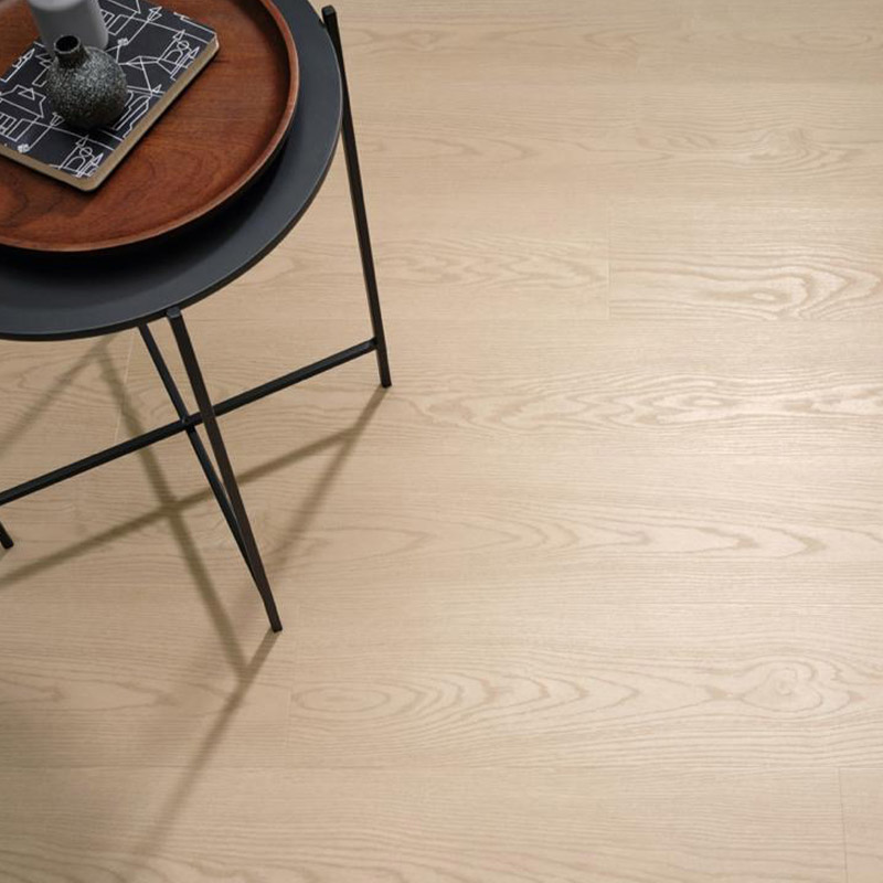 amtico form barrell cotton oak