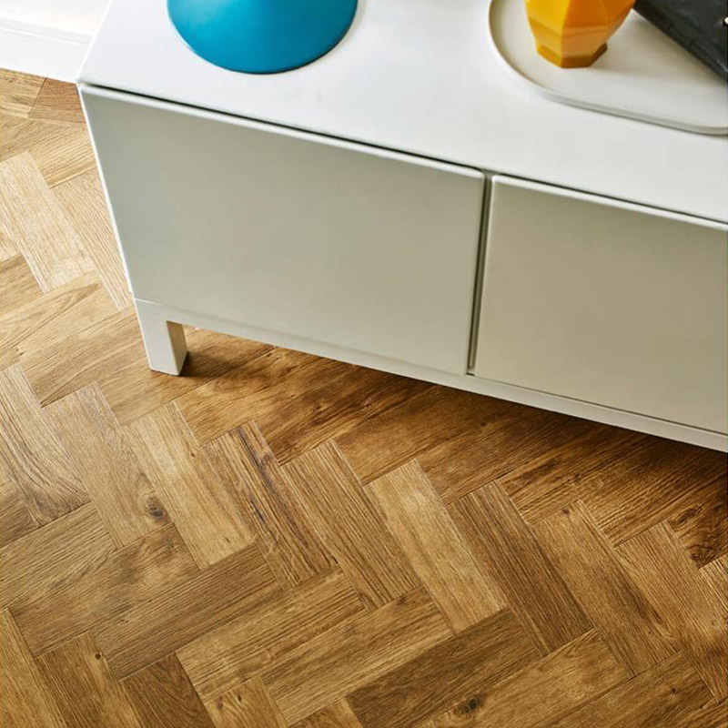 amtico spacia royal oak parquet