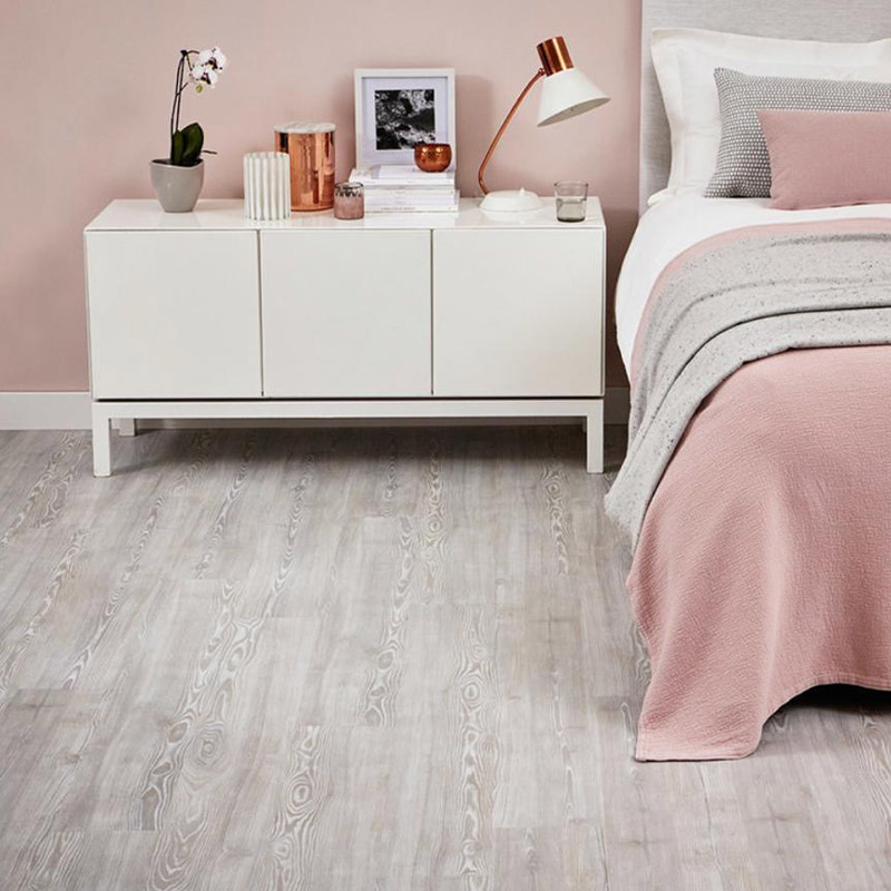 amtico spacia white ash