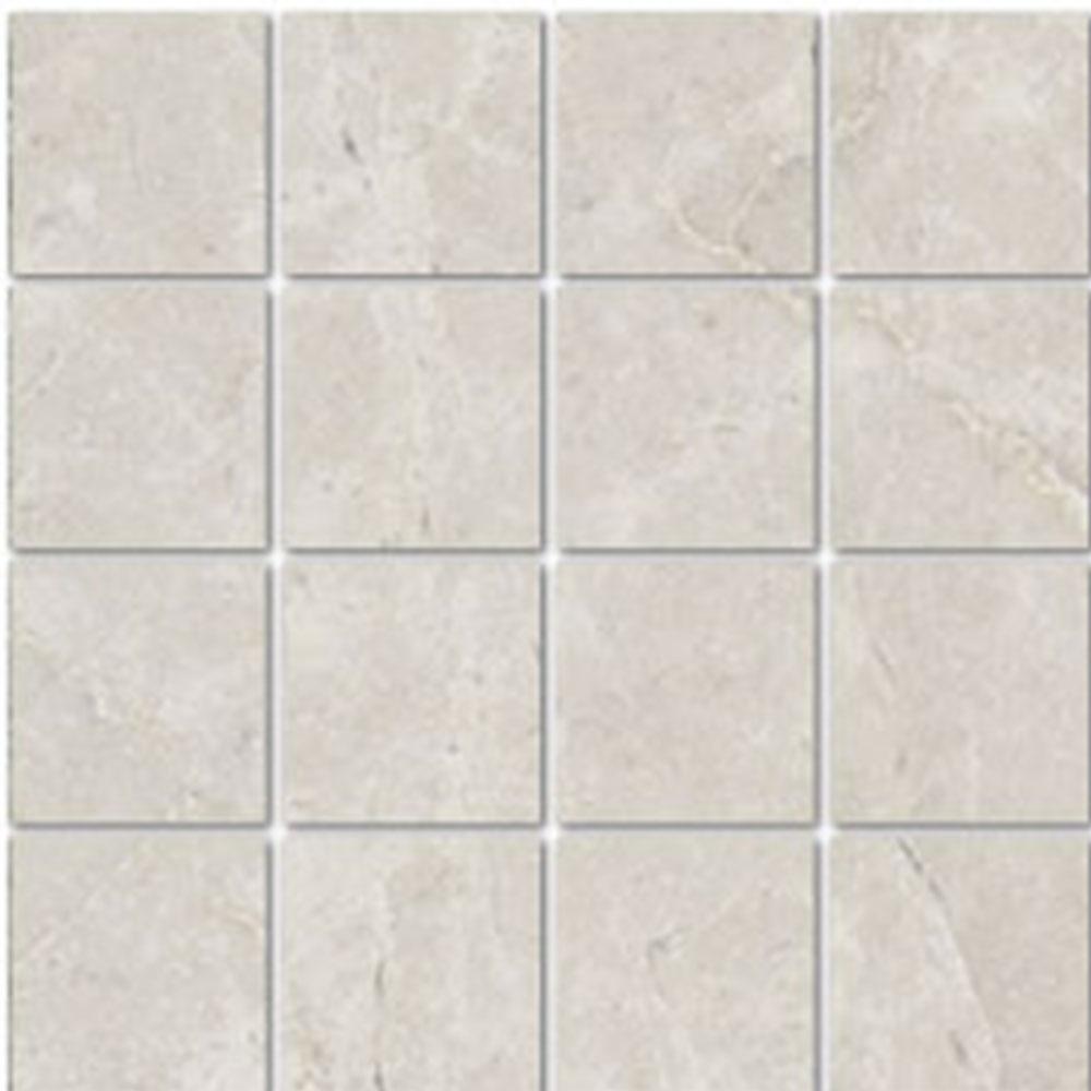 tesoro hydra mosaic tile stone colors