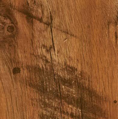 Balterio Heritage 12mm Planks French Barrel Oak Popular
