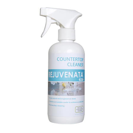Rejuvenata Spray