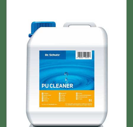 PU Cleaner